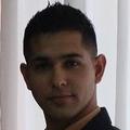 Freelancer Rafael D. P. S.