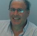 Freelancer Ivan C.