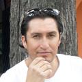 Freelancer Edgar F. P. S.