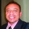 Freelancer Geraldo F. S.