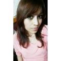 Freelancer Lina G.
