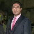 Freelancer Alberto D. M. G.