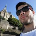 Freelancer Claudio A.