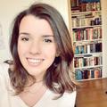 Freelancer Sylvia H.