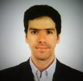 Freelancer Juan I. Z.
