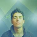 Freelancer Cristhian D. G.