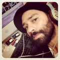 Freelancer Joel A. M. B.