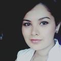 Freelancer Jenny A. V. R.