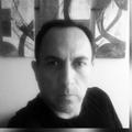 Freelancer Patricio S.