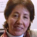 Freelancer Verónica T. R.