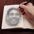 Freelancer Santiago C. L.