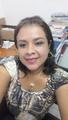 Freelancer Caridad A.