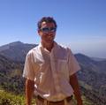 Freelancer Javier A. L. H.