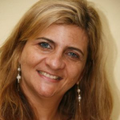 Freelancer Simone T. d. M. A.