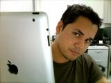 Freelancer Reyes S.