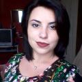 Freelancer Arieli D.