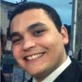 Freelancer Alexssandro A. d. R.