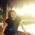 Freelancer Susana. C.