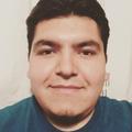 Freelancer Juan A. S. G.