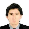 Freelancer Jorge A. P. D. A.