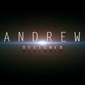 Freelancer Andrew