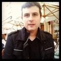 Freelancer Marcus B.