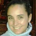 Freelancer Estefania F.
