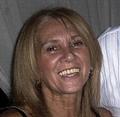 Freelancer ESTELA D. F.