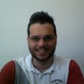 Freelancer Gabriel F. B.