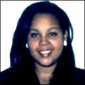 Freelancer Lourdes S.