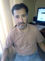 Freelancer Eric G. L.