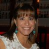 Freelancer Lorena D. T. M. E.