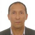 Freelancer Carlos A. P. V.