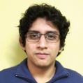 Freelancer Jorge E. R. L.