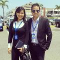 Freelancer Felipe A. A. M.