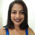 Freelancer Gabriela A. L.
