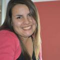 Freelancer Maria P. K.
