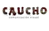 Freelancer Caucho V.