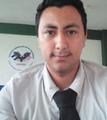 Freelancer Ruben R.
