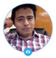 Freelancer Luis G. M.