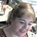 Freelancer Martha A. C. B.