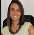 Freelancer Paloma D.