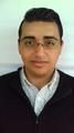 Freelancer Luis A. D. S.