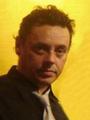 Freelancer Juan P. L.