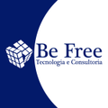 Freelancer Be F. T. e. C.
