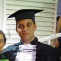 Freelancer Rangel A.