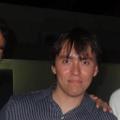 Freelancer José S.