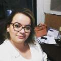 Freelancer Kamila B.