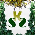 Freelancer Kaique d. S. S.