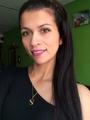 Freelancer Sandra M. A. G.